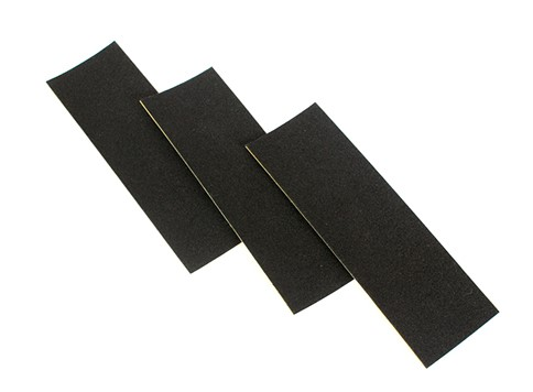 Anti-Slip Foam Tape 3pcs